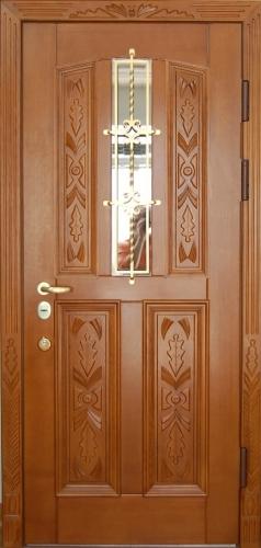 Входные двери любой сложности. Сталь 2мм, тепло-шумоизоляция, огнестойкость 30 мин. Вес от 150 кг.
