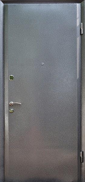 """Входные двери """"Модерн"""" от производителя - Александровские двери"""