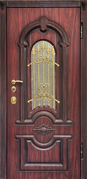 """Входные двери """"Престиж"""" от производителя - Александровские двери"""