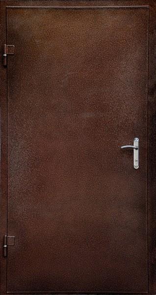 """Входные двери """"Домино"""" от производителя - Александровские двери"""