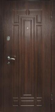 """Входные двери """"Стандарт"""" от производителя - Александровские двери"""