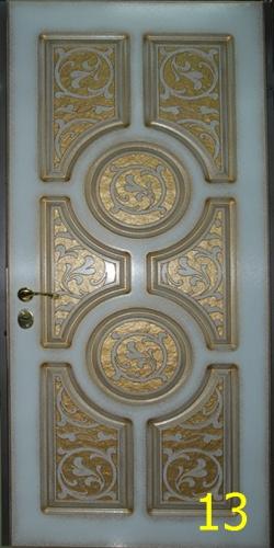 Входные двери Винница , бронидвери, двери стальные наружные , двери для дома, офиса