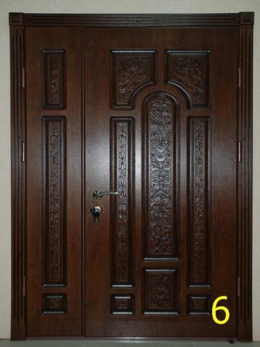 Входные металлические Винница, бронедвери Винница, входные двери для дома, офиса, в подъезд, в Виннице