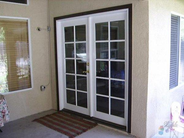 Фото 6 Распродажа окон. Металлопластиковые окна, двери,балконы 335547