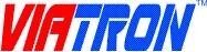 Виатрон-6(2) - Ремонтный состав, гидроизоляция для швов, восстановитель бетона и кирпича