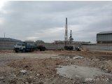 Фото 1 Ремонт скважин на воду Дніпро та сусідні області. 337326
