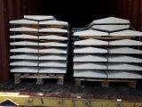 Фото 1 Производим бетонные полупарапеты, парапеты 344149