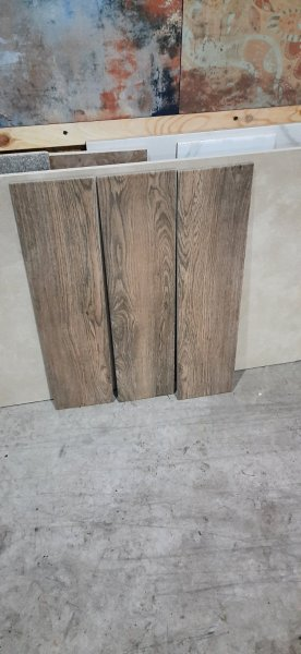 Фото 2 Плитка керамічна з супер цінами 343114