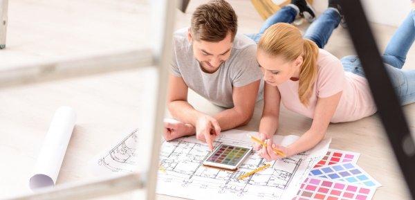 Фото 5 Керамічна плитка в Харкові: для ванною, кухні, підлоги і стін 337776