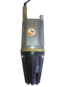 Вибрационный насос энергомаш НГ-9737Н