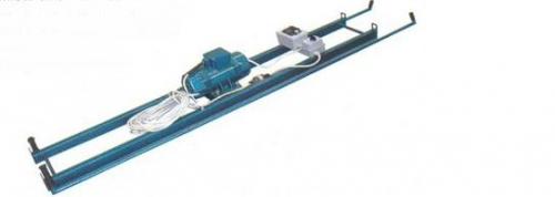 Виброрейка электрическая 2-3-4-6м