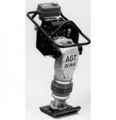 Вибротрамбовка AGT СV 74 H
