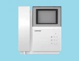 Видеодомофон Commax DPV-4HPN для дома.