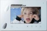 Видеодомофон цветной Commax CDV-70 Р