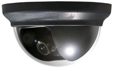 Відеокамера KPC-132ZEP