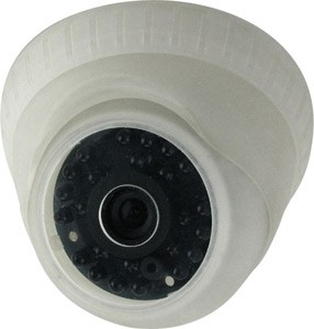 Відеокамера KPC 133ZEWP