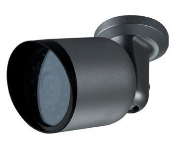 Відеокамера KPC-136ZCTP.