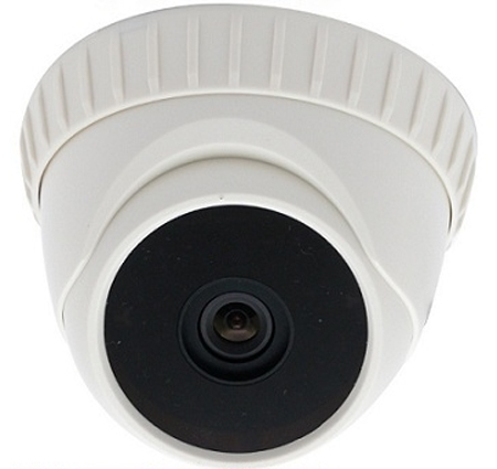 Відеокамера KPC-143ZCP
