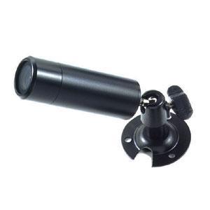 Відеокамера KPC-190SW