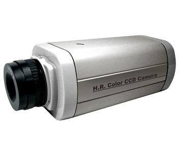 Відеокамера KPC131ZEP