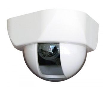 Відеокамера KPC152ZAP