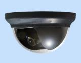 Видеокамера цветная купольная для внутренней установки AVTech KPC132D