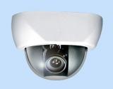 """Видеокамера высокого разрешения с вариофокальным объективом с ПЗС матрицей 1/3"""" SONY EFFIO 600 ТВЛ AVTech AVC482A"""