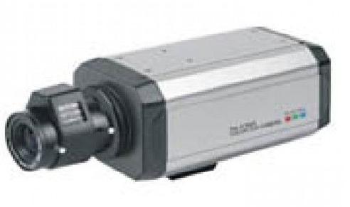 Видеонаблюдение Камера LUX 311 SHD / Sony 650 TVL