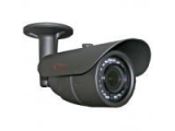 Видеонаблюдение:монт аж видеокамеры в помещении