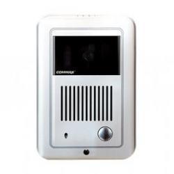 Відеопанель чорно-біла DRC-403DF