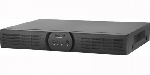 Відеореєстратор DVR 3104
