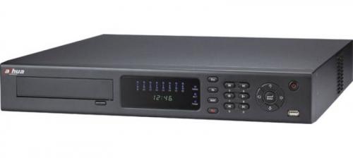 Відеореєстратор DVR0804HE-S
