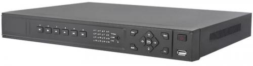 Відеореєстратор DVR0804HF-A