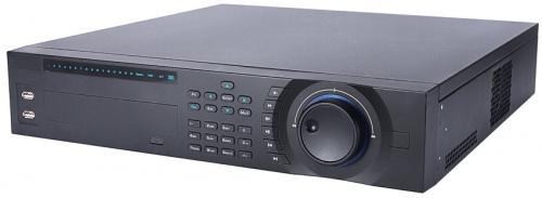 Відеореєстратор DVR0804HF-S