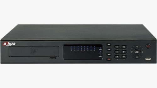 Відеореєстратор DVR0804LE-L