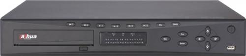 Відеореєстратор DVR1604HF-L