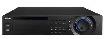 Відеореєстратор DVR1604HF-S