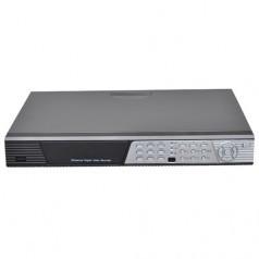 Видеорегистратор 3016D HDMI