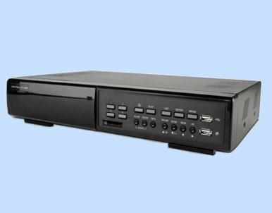 видеорегистратор AVTech DR046