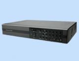 видеорегистратор AVTech DR086