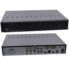 Видеорегистратор DVR-9704hdmi(D1)