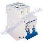 Выключатель автоматический RUCELF AB1-2-40