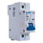 Выключатель автоматический RUCELF AB2-3-80