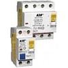 Выключатель диф. тока ВД 1-63 (УЗО) тип АС 30мА