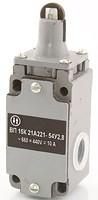 Выключатель путевой ВП15к21б221-54 ~660В =440В 10А