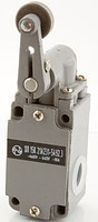 Выключатель путевой ВП15к21б231-54 ~660В =440В 10А