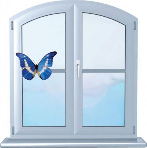 Вікна м/п висока якість, доступна ціна! монтаж, доставка. Сітки, підвік. , відл. , СУПЕРзнижка для гурт. покупців.