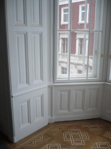 віконний блок