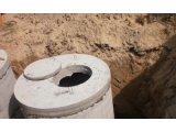 Фото  1 Викопати вигрібну яму 2083281