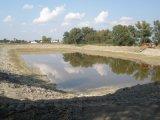 Фото  1 Викопати озеро, викопати ставок на ділянці спецбудтранс. 2268353